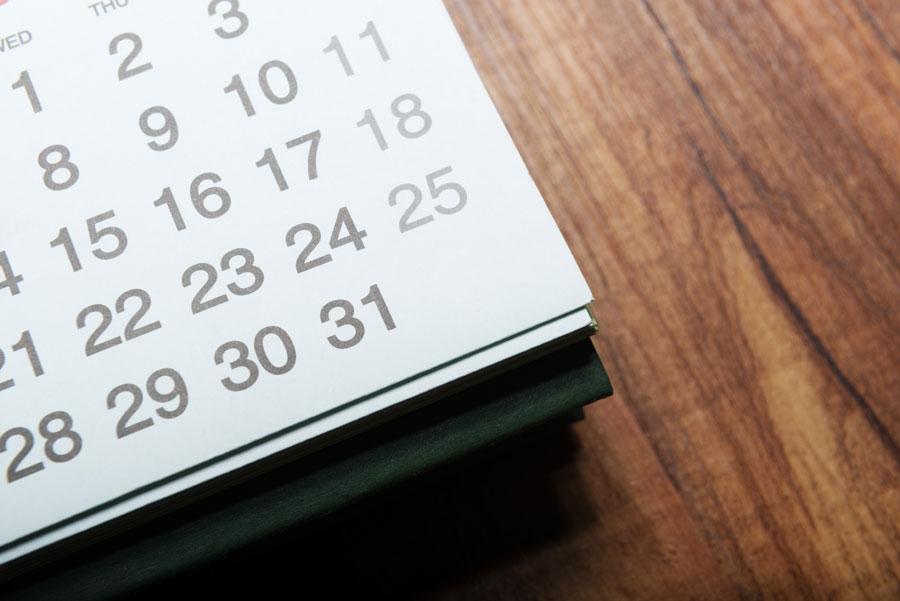 calendario-syvark