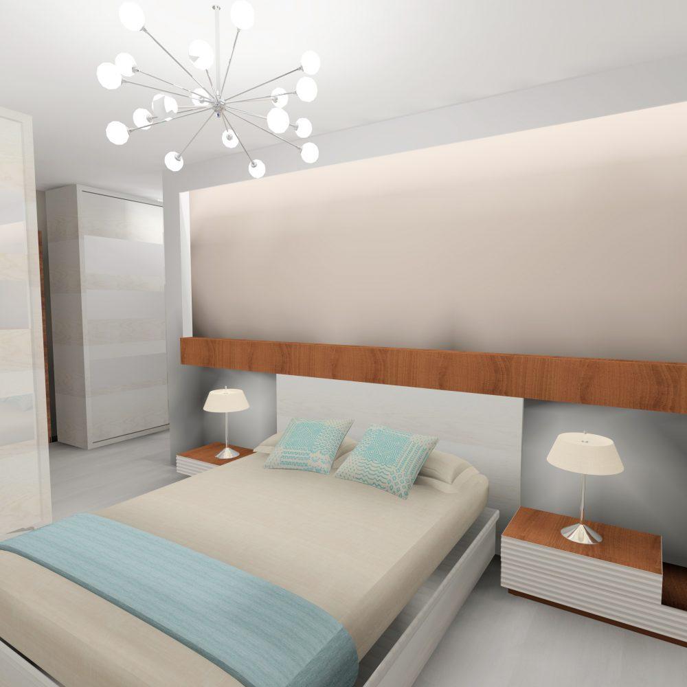dormitorio-1_1
