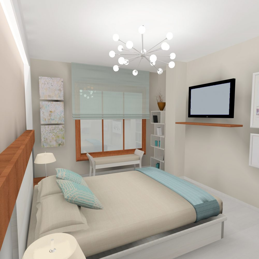 dormitorio-1_2