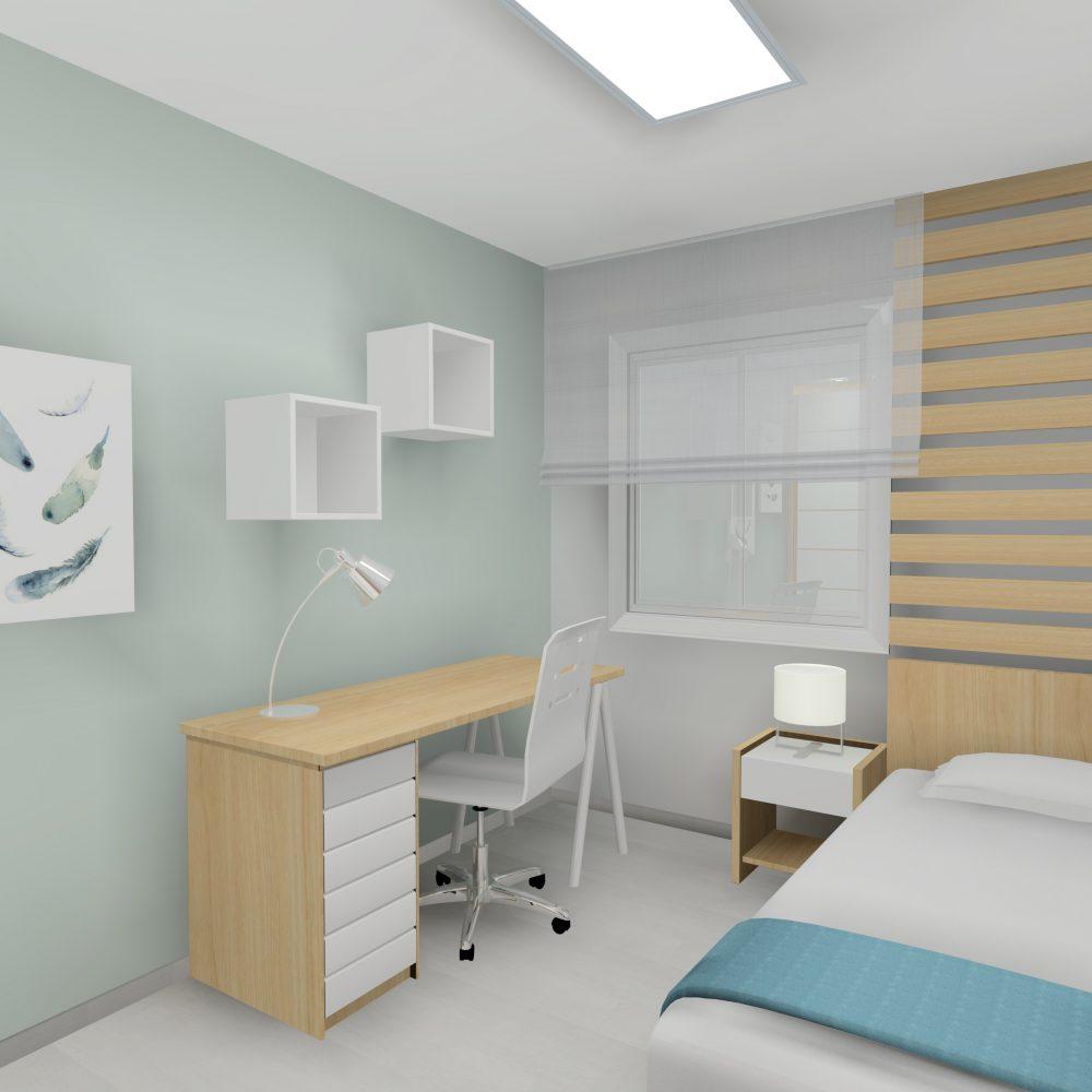 dormitorio-2_1