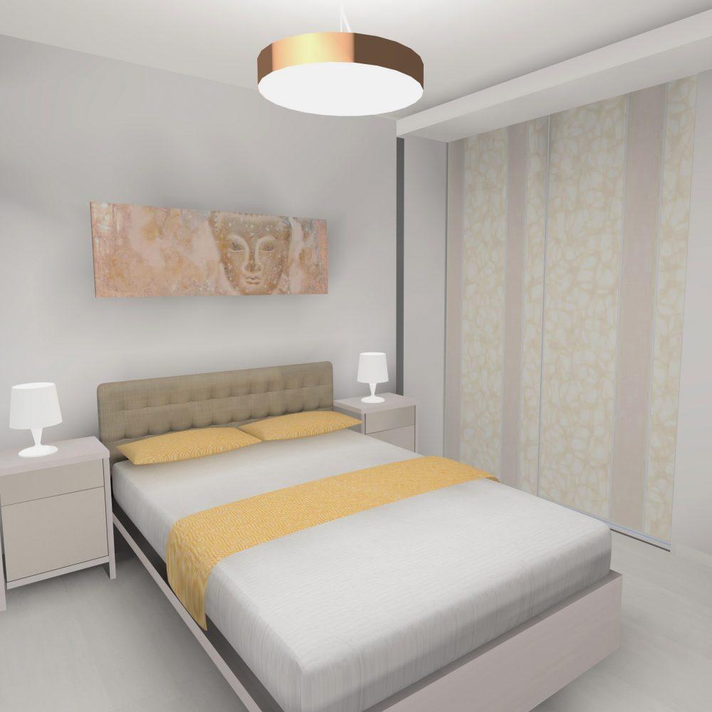 dormitorio-3_2
