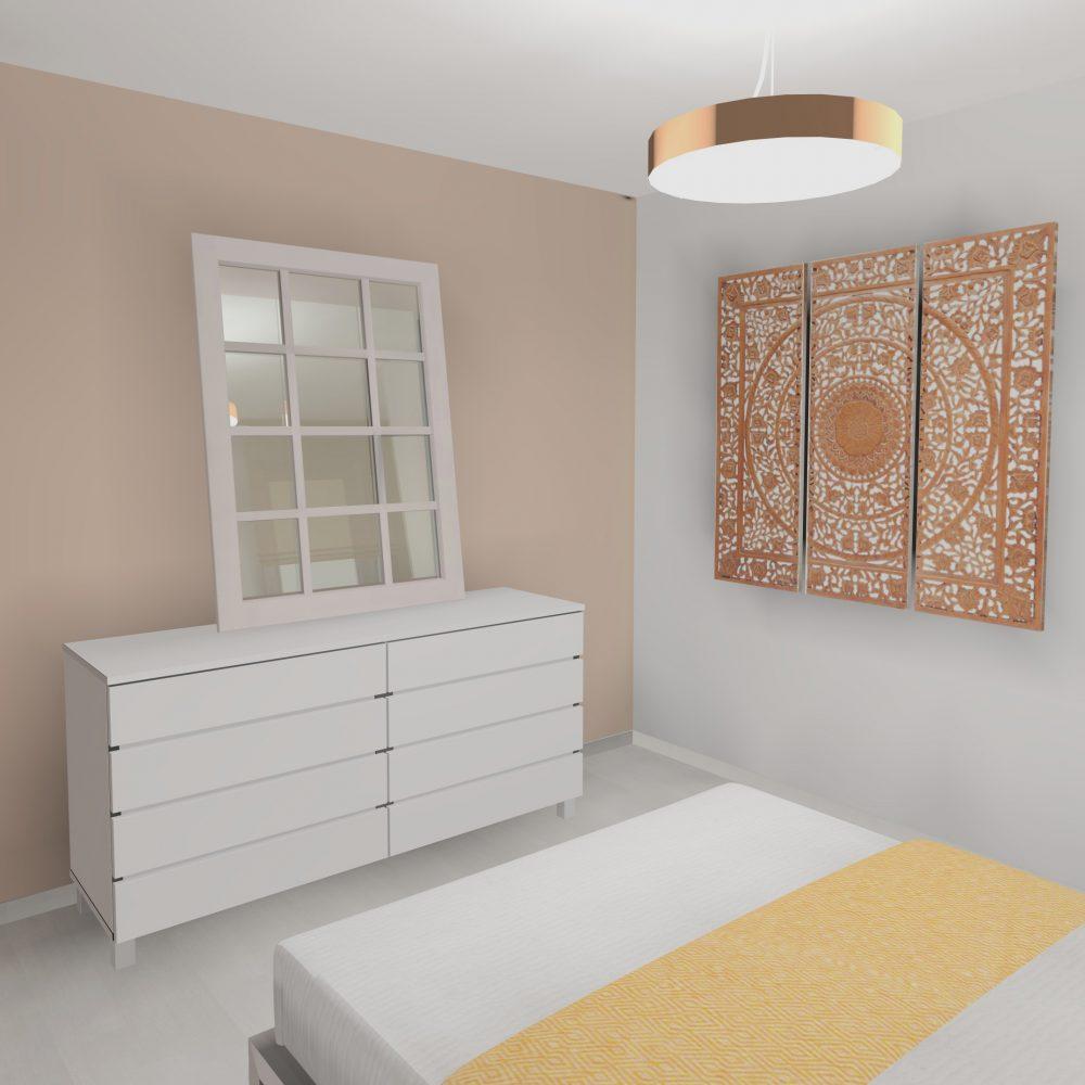 dormitorio-3_3