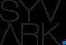 SYVARK I Estudio de arquitectura, interiorismo, reformas de vivienda y negocios en Donostia-San Sebastián