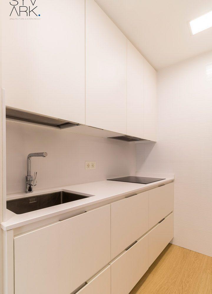 HC home-10 cocina