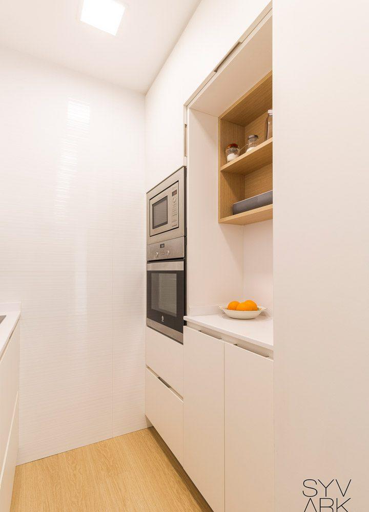 HC home-11 cocina