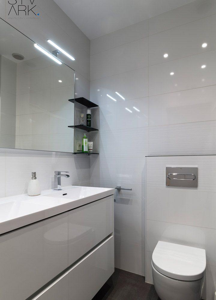 HC home-15 baño