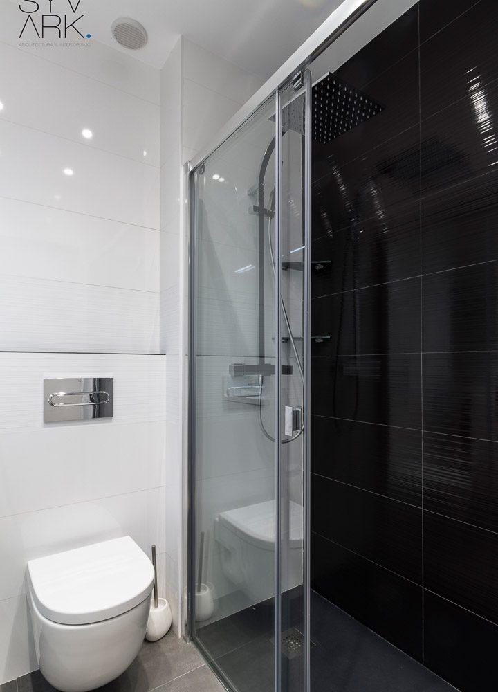 HC home-16 baño