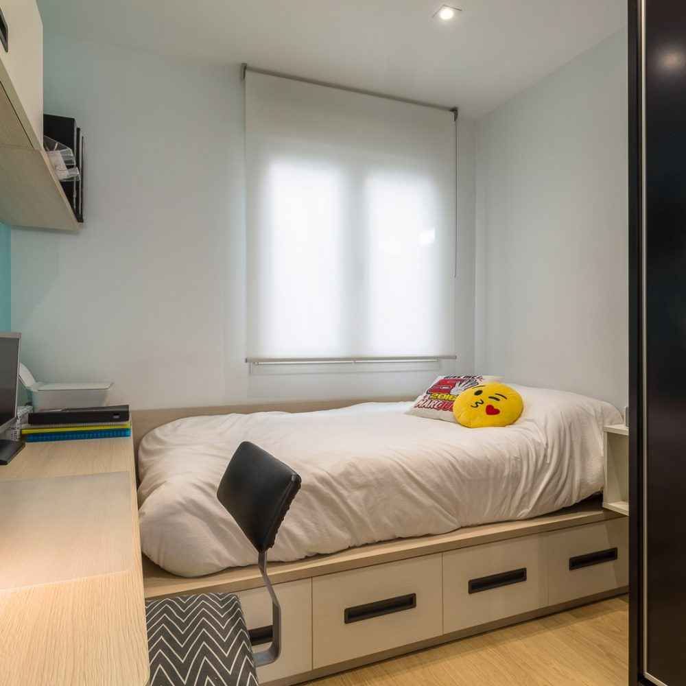HC home-18 dormitorio juvenil