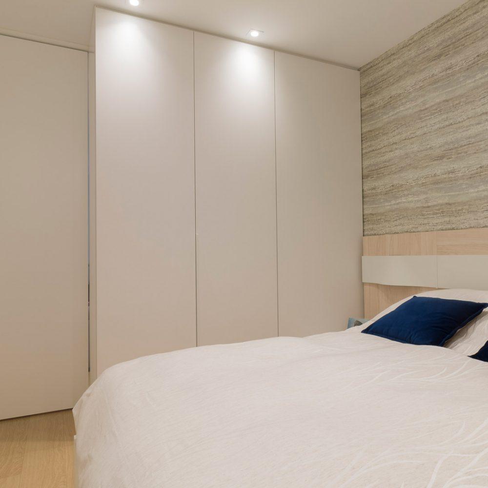 HC home-2 dormitorio principal
