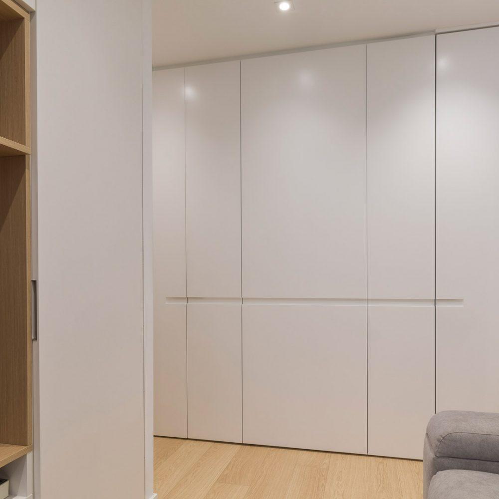 HC home-3 armario