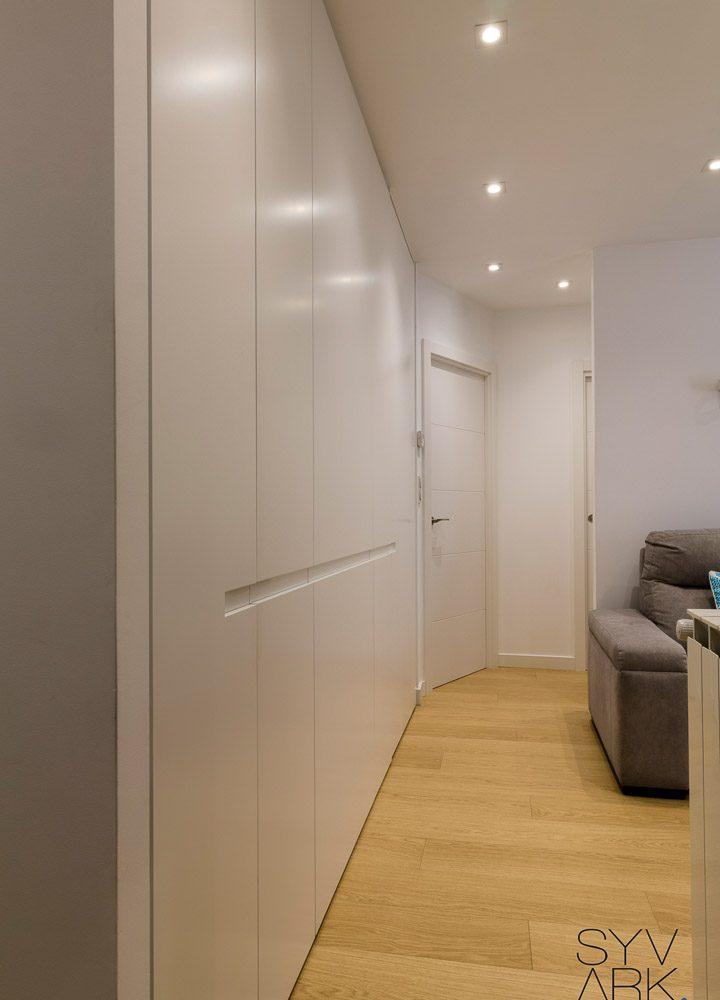 HC home-5 armario