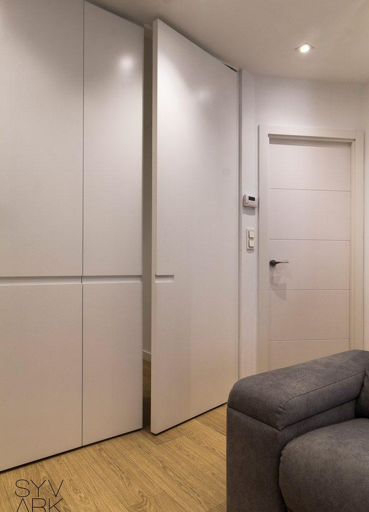 HC home-6 armario